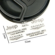 Sticker For 1:10 RC Car Touring Jeep Body Drift On Off Road Axial Crawler Scx10