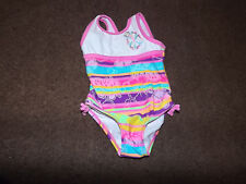 OP 1pc swim suit size 18 months
