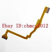 LCD Flex Cable for JVC GY-HM150 EC HM150U HM150E Video Camera Repair parts