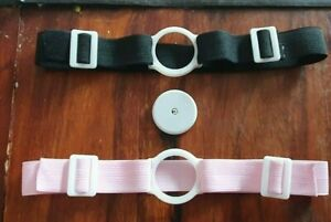 Freestyle Libre Armband / Guardian / Holder /  Protects Your Sensor