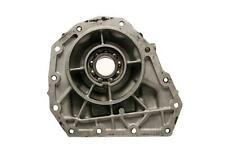 """.263/"""" OUTER 12 SLOTS 68RFE OVERDRIVE CLUTCH PRESSURE PLATE 72140AA"""