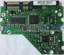 HD753LJ, HD753LJ, BF41-00185A, Samsung SATA 3.5 PCB