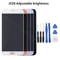 Pour Samsung Galaxy J5 Pro 2017 J530 J530F LCD Écran vitre Tactile Assemblée h2