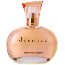 Perfumes de mujer Eau de Parfum Emanuel Ungaro 100ml