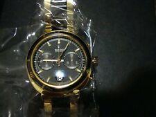 Rado D-Star 200 Chronograph Diver Watch