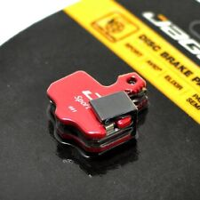 Jagwire Mountain Sport Disc Brake Pads,  For AVID ELIXIR