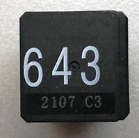 VW Golf 5 Relais 643 8K0951253