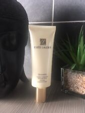 Estee Lauder Slimmetry Contouring Massage Mask 75ml Brand New And Sealed Rare