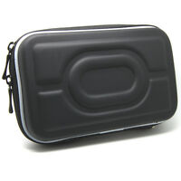 Hard Carry Case Bag Protector For Digital Western My Wd Elements Portable Se_sA