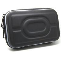 Case Bag Protector For Western Digital Wd My Passport Essential Wdbabm0010Bbk _A