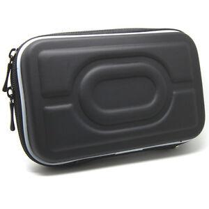 CAMERA CASE BAG FOR Fuji Fujifilm Real FinePix 3D W3 W1 NEW _sA