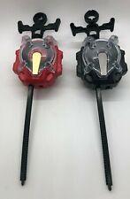Beyblade Burst Sparking Launcher Wire Ripcord Lr Beylaunchers Usa