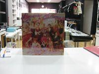 ALMODOVAR & MCNAMARA LP + 2CD + DVD + BOOK SPANISH COMO ESTA EL SERVICIO..  2015