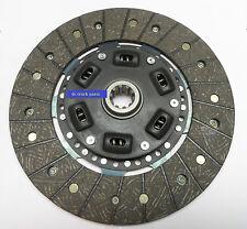 """WDX dodge power wagon 1946 - 60 NORS  clutch disc 10"""" X 1"""" X 10 SPLINE"""