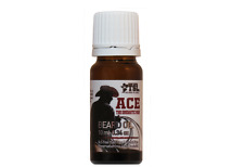 Beard Oil From Organic Oil's For Active Man Best Quality 10ml 0.34 oz