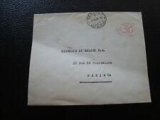 SUISSE - enveloppe 31/3/1926 (cy17) switzerland