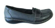 Clarks Solid Women's Shoes