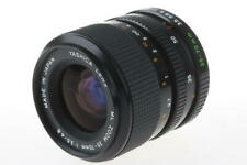 YASHICA ML 35-70mm f/3,5-4,8 - SNr: 8930220