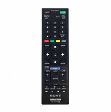 New Replace RM-YD093 For Sony BRAVIA LED TV Remote Control KDL-24R425A RMYD093