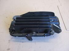 Radiateur d'eau + grille pour Honda 125 MTX - MTXR - TC02