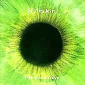 Stiltskin : Minds Eye CD Value Guaranteed from eBay's biggest seller!