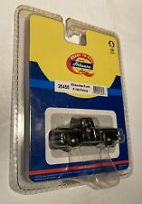 Athearn 1:87 1955 Ford F100 Pickup Milwaukee Road USA Finished Model
