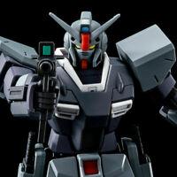 Premium Bandai HGUC 1/144 RX-78XX Gundam Pixy (Fred Reaver Custom) JAPAN IMPORT