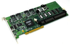 Promise FastTrak S150 SX4-M SATA 4port RAID Controller PCI 128MB S-ATA S ATA NEU