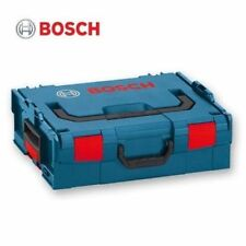 BOSCH CARRYING CASE SYSTEM PROFESSIONAL L-BOXX 136/2.2kg/ABS_VG