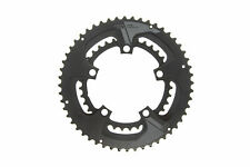 Praxis Works Road Chainrings 52/36T 10/11 Speed 110mm BCD