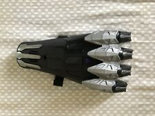 Marvel Avengers Black Panther Claw Toy Lights Up & Sound Hasbro