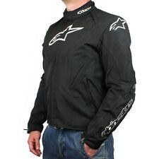 Alpinestars Waist Length Motorcycle Jackets