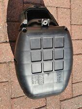 APRILIA VRS 2003-2008 Entrada de Aire Limpiador Caja GEN 2 VRS 1000 R Reino Unido Libre P&P