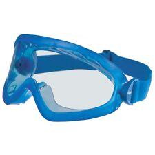 Dräger Lunettes pleine Vision x-pect 8515 de protection - sécurité au travail