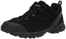 Vasque Men's Juxt Hiking Shoe - Choose SZ/color