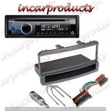 Autorradios 1 DIN para Ford
