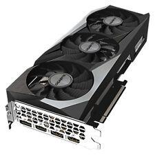 GIGABYTE GeForce RTX 3070 GAMING OC 8GB GDDR6 Graphics Card