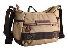 Vanguard Havana 21 Casual Camera Shoulder Bag - Khaki