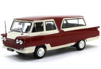 GAZ START 1:43 Scale Model Car diecast toy miniature Russian Soviet Russia USSR