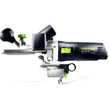 Edge router for protruding edges and surfaces  Festool OFK 700 EQ-Plus 574359