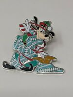 Goofy Wrapping Paper Christmas Holidays 2020 Disney Pin Trading