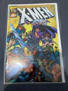 X-Men (1991) comics YOU CHOOSE MARVEL up to $9 flat rate shipping