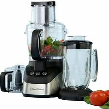 Russell Hobbs RHMP750 Multi Processor with 2 Litre Processor Bowl - RRP $179.00