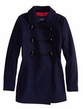 American Eagle Outerwear Jacket Size Medium