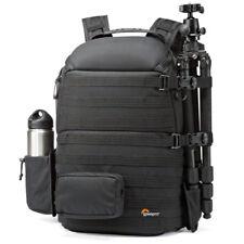 Lowepro ProTactic 450 aw shoulder camera bag Laptop backpack 15.6 Inch Laptop