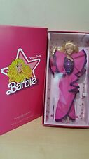 Barbie Dream Date Superstar Forever Collection Gold Label No More than 6600 made