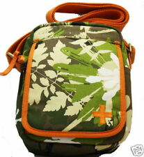ROSSIGNOL      CASTELBAJAC      SAC     BANDOULIERE                VAL 129€ zsed