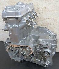 Kawasaki Zzr600 ZX600E 42tkm MOTOR, motor, engine motor Moteur