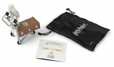 Harry Potter Journey to Hogwarts Mystery Cube From The Noble Collection Nn9100