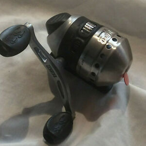 Fishing Rods-NEW ZEBCO MICRO 33 BALL BEARING  SPINCAST REEL